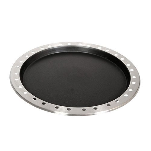 COBB Grill Premier Round Frying Pan