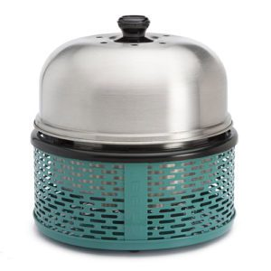 COBB Grill Pro Teal